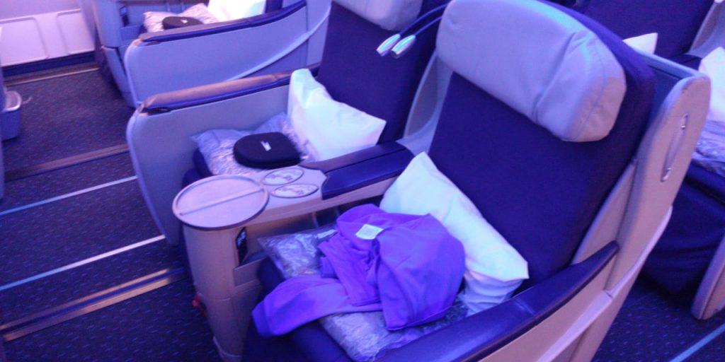 c477056d 20db 4786 941f 301c416827d8 1024x512 - Volando desde Buenos Aires a New York por Aerolineas Argentinas en Club Condor