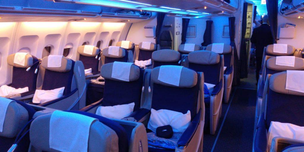 fe3c3393 16a1 4fba 9d23 f94d70195532 1 1024x512 - Volando desde Buenos Aires a New York por Aerolineas Argentinas en Club Condor