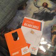 img 6228 768x1024 180x180 - Chip (SIM card) para uso de datos de celular en viajes al exterior