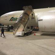 img 7030 180x180 - Porque decidí volar con Alitalia al borde de la quiebra