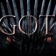 market 180x180 - El Final fallido de Game of Thrones: Cuando subvertir las expectativas no siempre funciona