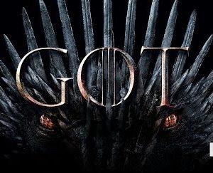 market 300x243 - El Final fallido de Game of Thrones: Cuando subvertir las expectativas no siempre funciona