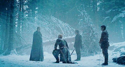vlcsnap 2016 04 25 17h52m51s217 - El Final fallido de Game of Thrones: Cuando subvertir las expectativas no siempre funciona
