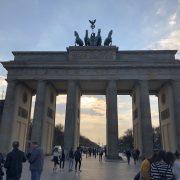 IMG 7302 180x180 - 10 lugares imperdibles para conocer en Berlin