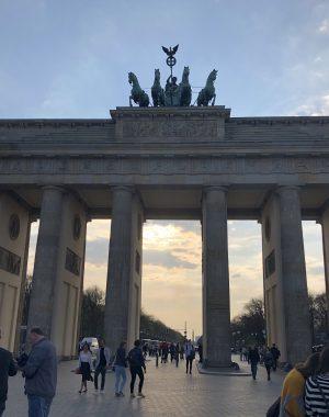 IMG 7302 300x380 - 10 lugares imperdibles para conocer en Berlin