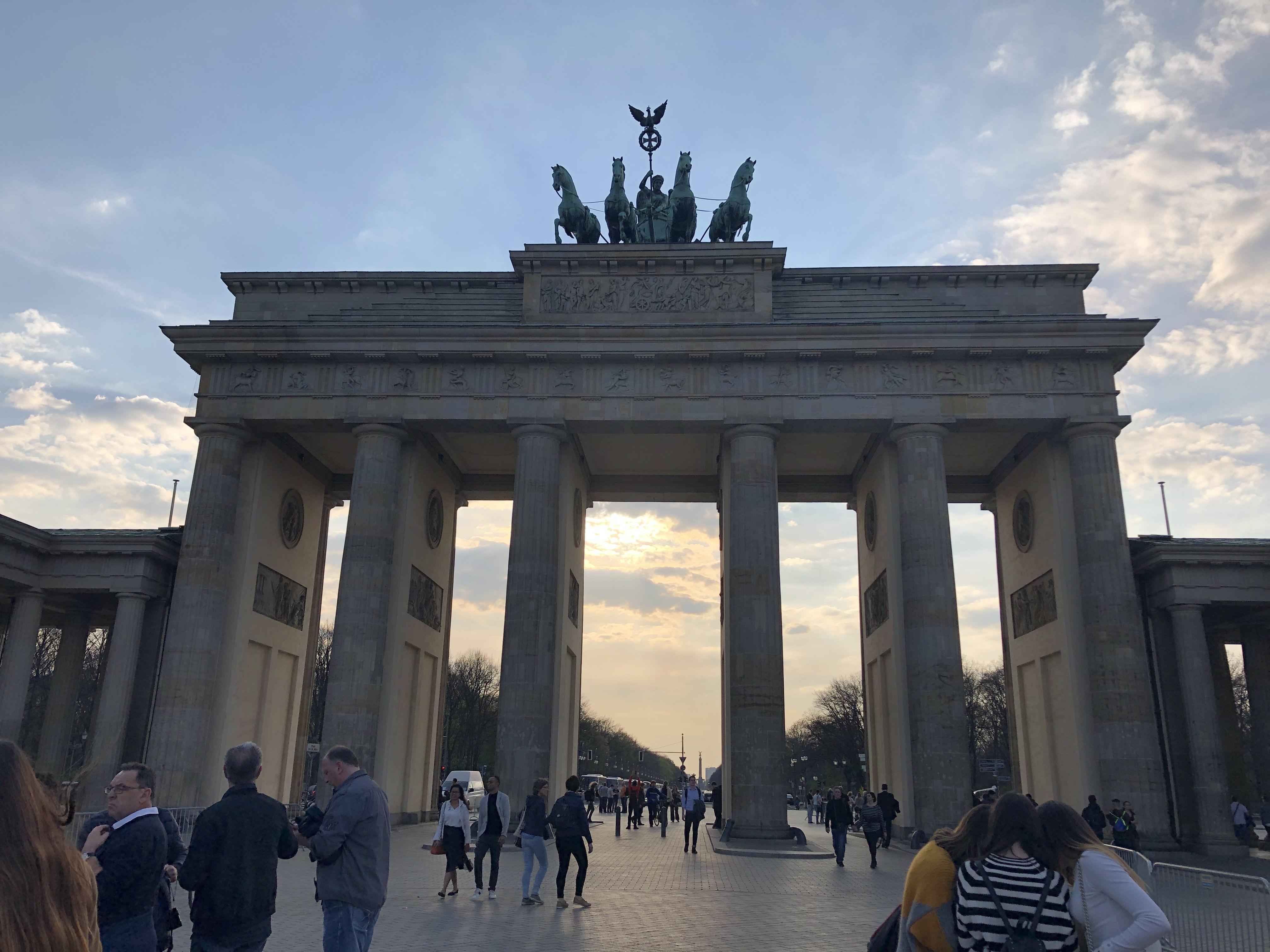 IMG 7302 - 10 lugares imperdibles para conocer en Berlin