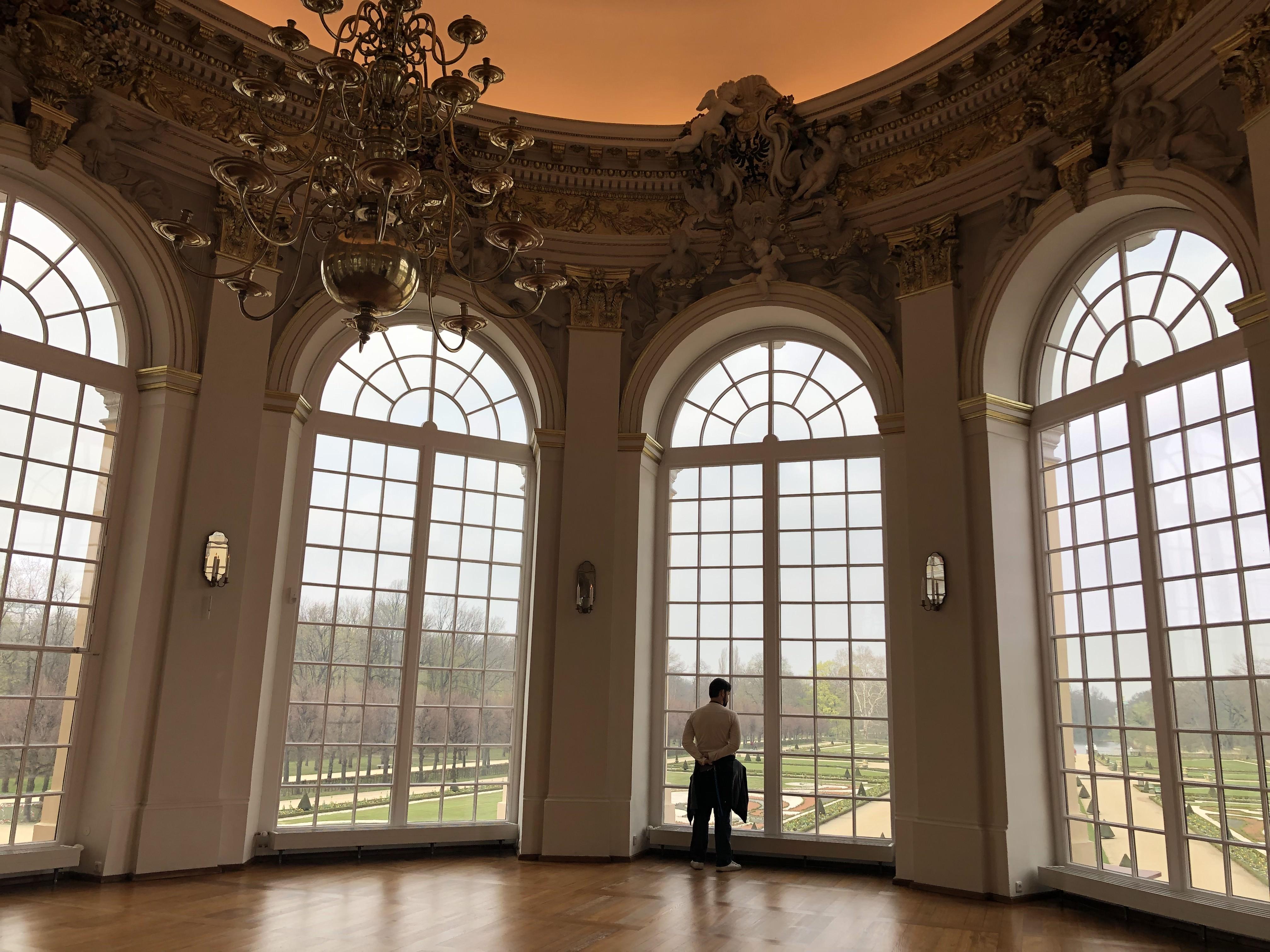 IMG 7525 - 10 lugares imperdibles para conocer en Berlin