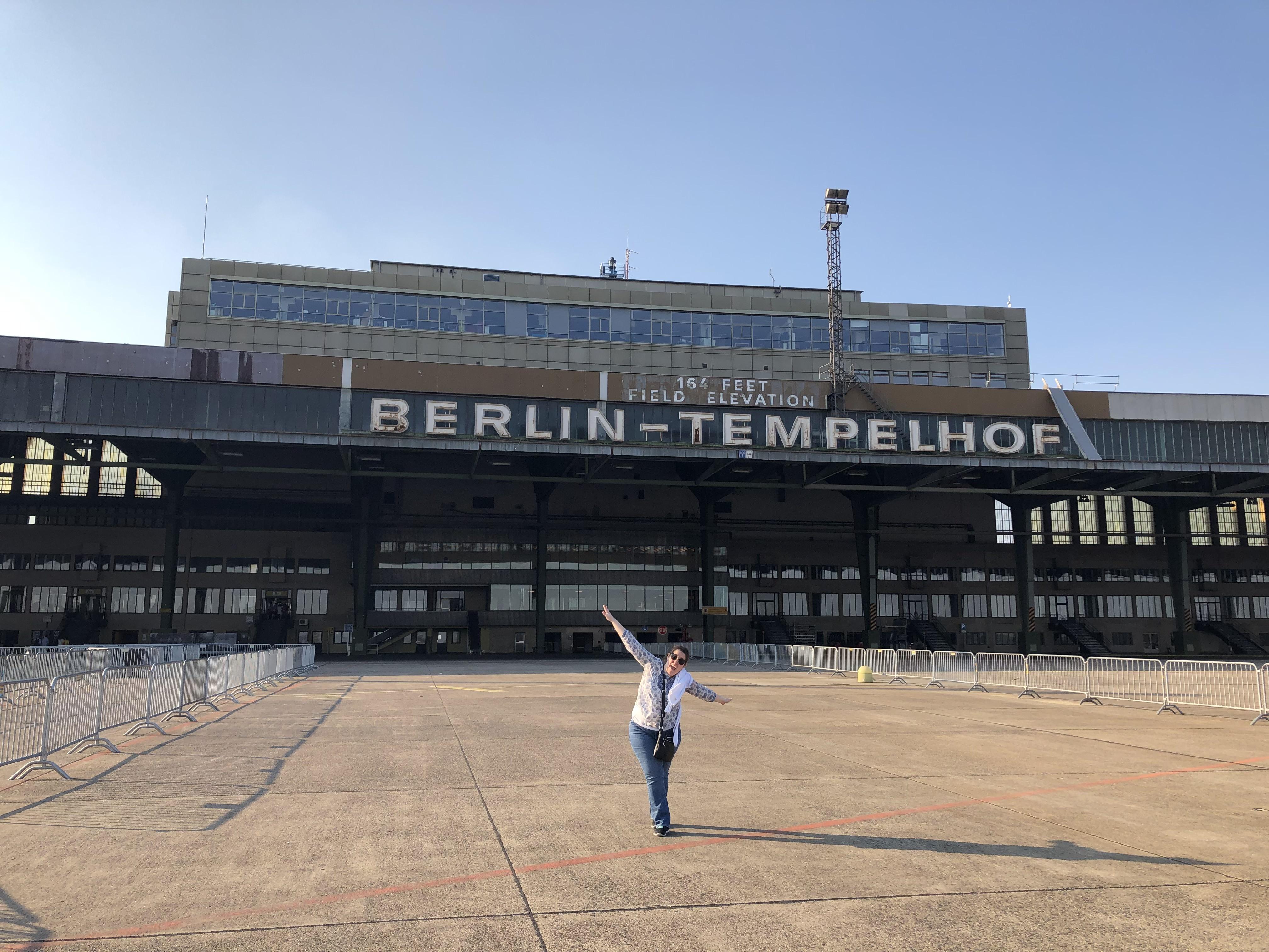 IMG 7831 - 10 lugares imperdibles para conocer en Berlin