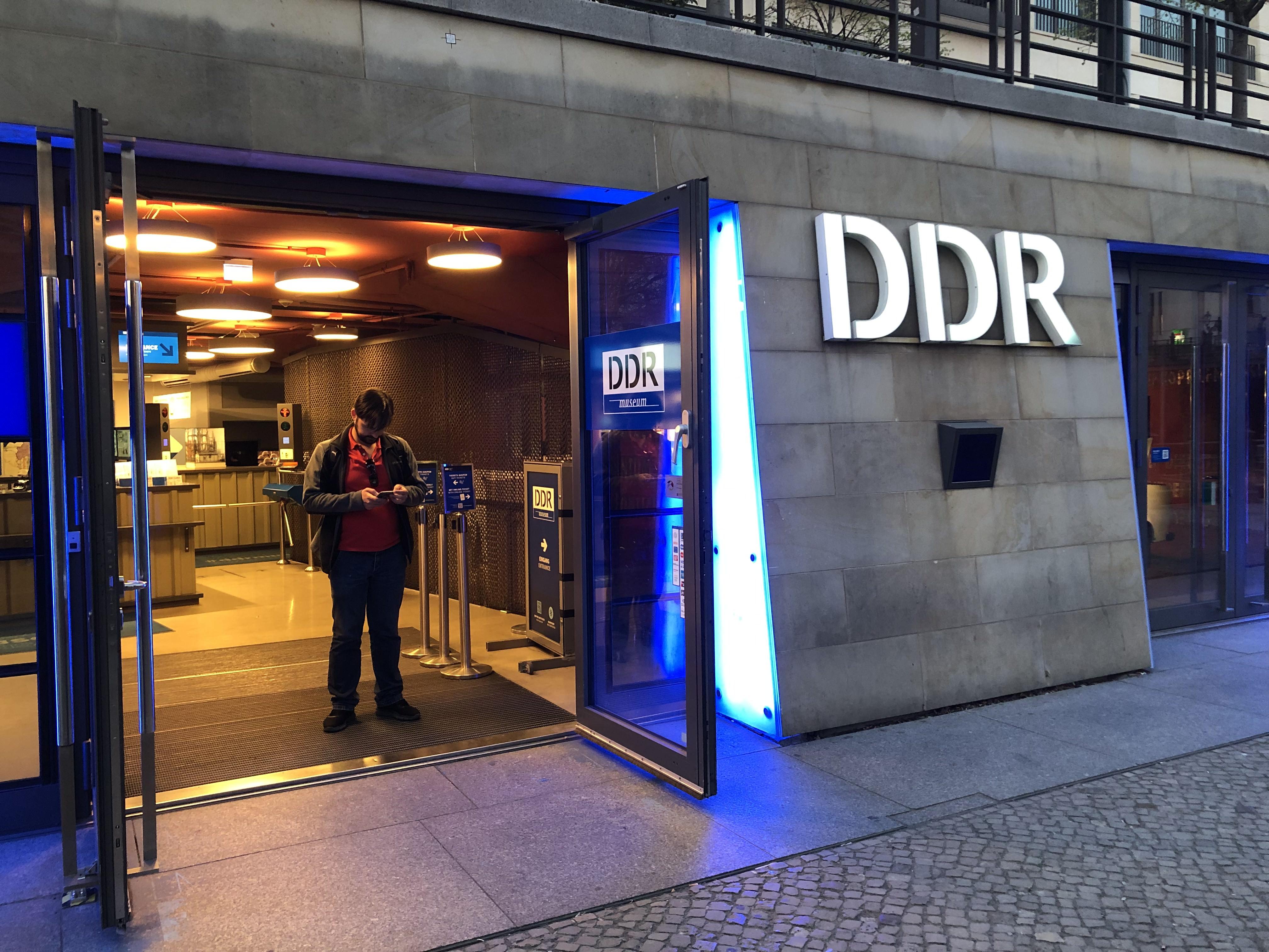 IMG 7884 - 10 lugares imperdibles para conocer en Berlin