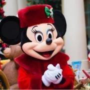 disney Paris 180x180 - Disneyland Paris con hasta 25% de descuento en paquetes para las fiestas de fin de año