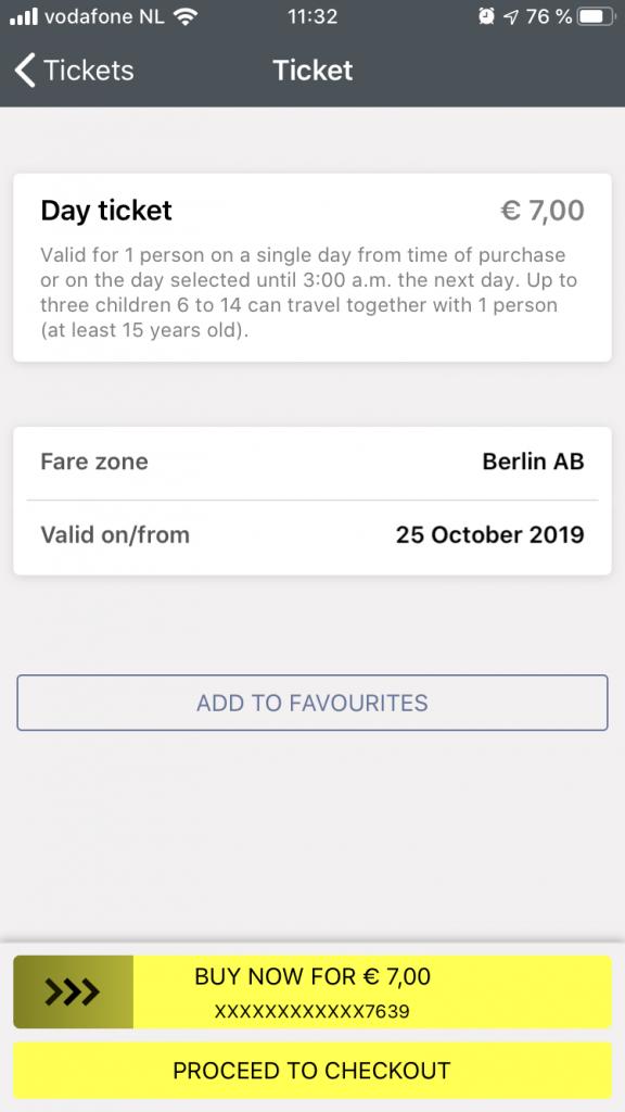 IMG 3919 576x1024 - Como moverse en Berlin