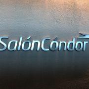 IMG 7003 e1570743259503 180x180 - Reseña Salon VIP Aerolineas Argentinas en Ezeiza - Club Condor