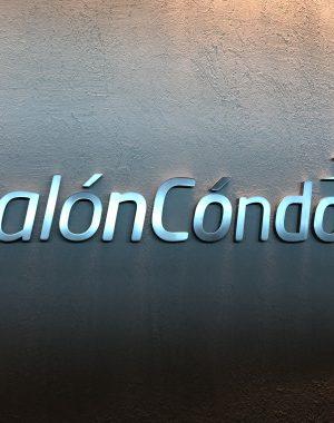 IMG 7003 e1570743259503 300x380 - Reseña Salon VIP Aerolineas Argentinas en Ezeiza - Club Condor