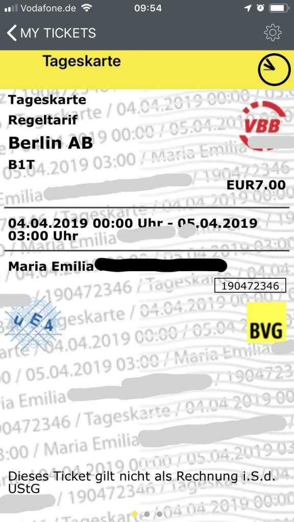 InkedInkedIMG 7078 LI 576x1024 - Como moverse en Berlin