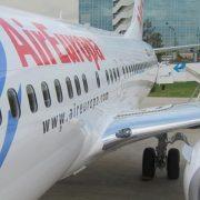 AIR EUROPA e1515521695804 1440x808 180x180 - IAG (dueña de British e Iberia) compra AirEuropa ¿Que esperar para Latinoamerica?