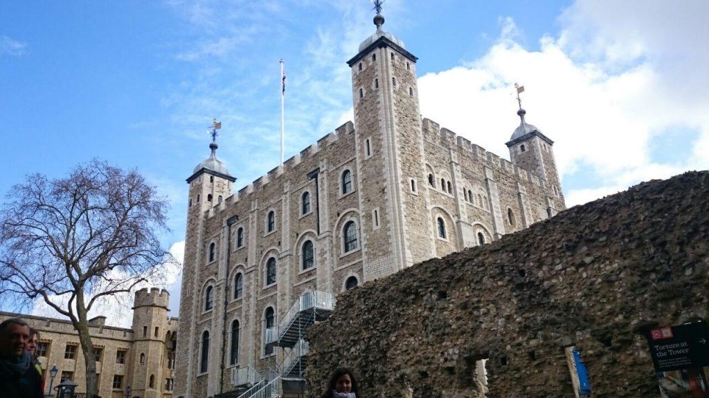 20150324 211927000 iOS 1024x576 - TOP 15 de lugares para visitar en Londres