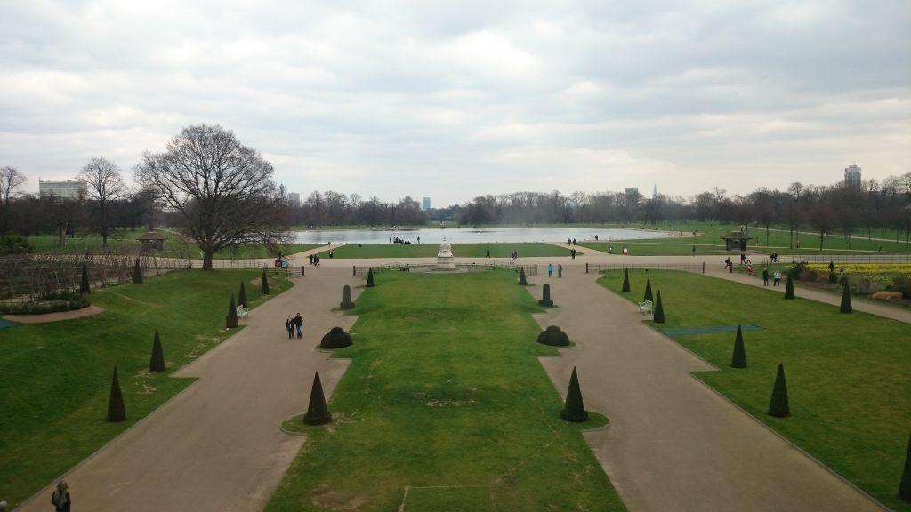 DSC 0536 1024x576 - TOP 15 de lugares para visitar en Londres