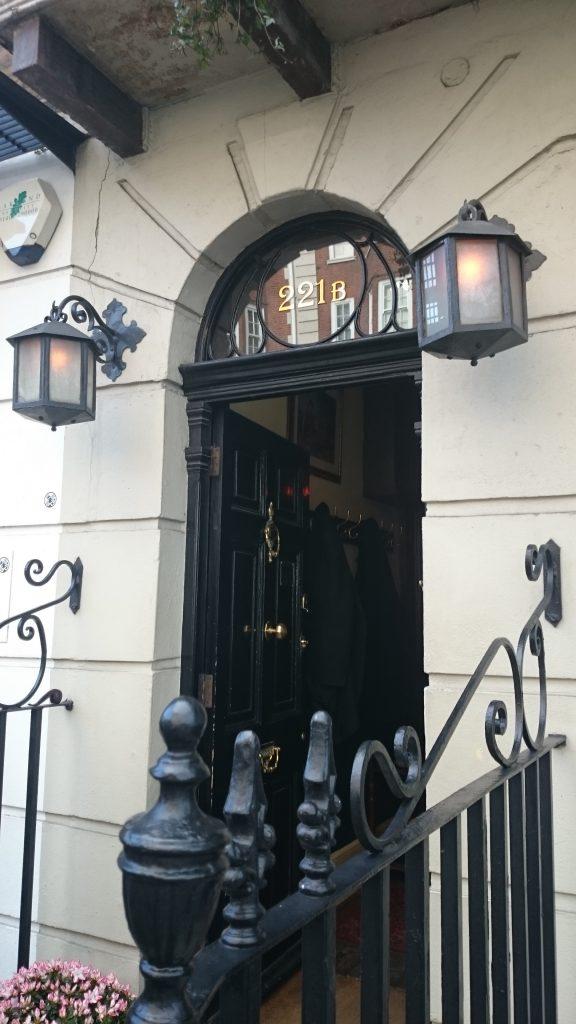 DSC 0962 576x1024 - TOP 15 de lugares para visitar en Londres