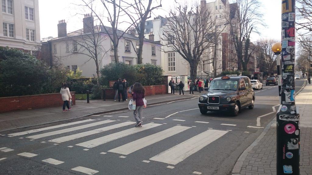 DSC 0968 1024x576 - TOP 15 de lugares para visitar en Londres