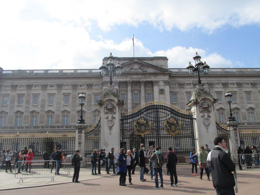 IMG 1740 1024x768 - TOP 15 de lugares para visitar en Londres