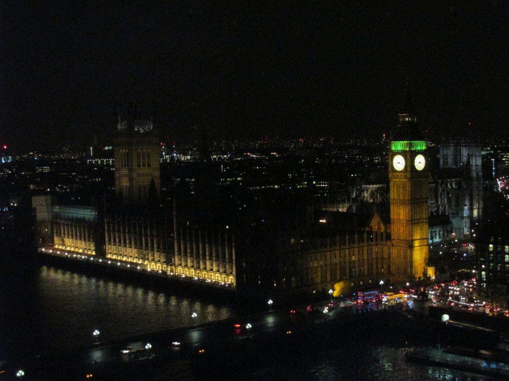 IMG 1875 1024x768 - TOP 15 de lugares para visitar en Londres