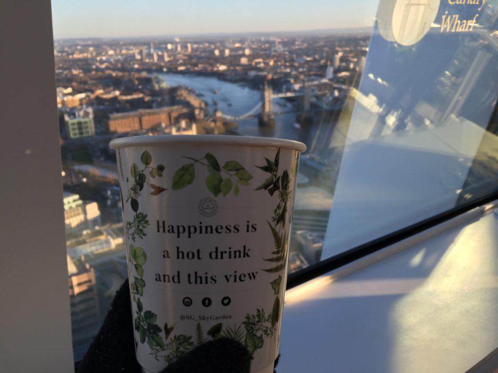 IMG 2466 1024x768 - TOP 15 de lugares para visitar en Londres