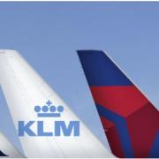 delta klm air france virgin 180x180 - LATAM confirma salida de Oneworld y Delta anuncia alianza con Virgin, Air France y KLM