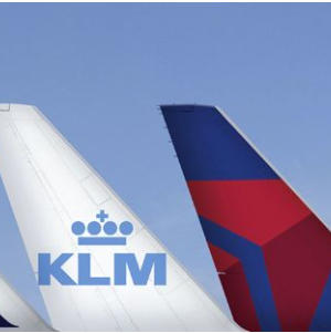 delta klm air france virgin 300x301 - LATAM confirma salida de Oneworld y Delta anuncia alianza con Virgin, Air France y KLM