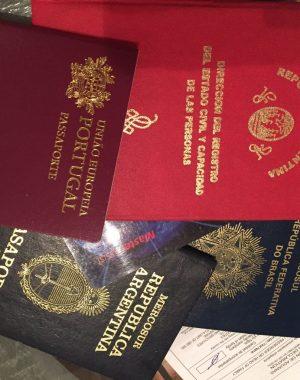 IMG 20200623 231358 1 300x380 - Quien entra y quien no a Europa a partir de Julio